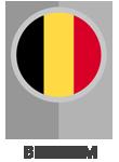 proothisi akiniton sto belgium