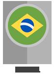 proothisi akiniton stin brazilia