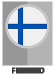 proothisi akiniton stin finland