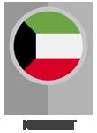 proothisi akiniton sto kuwait
