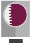 proothisi akiniton sto qatar