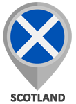 proothisi akiniton stin scotland