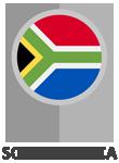 proothisi akiniton stin south-africa