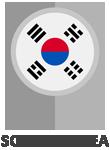 proothisi akiniton stin korea