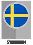 proothisi akiniton stin sweden